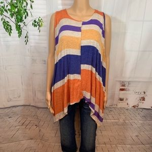 Anthropologie Dolan Top